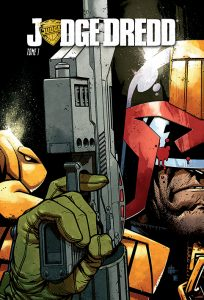 JudgeDredd_vol01_web