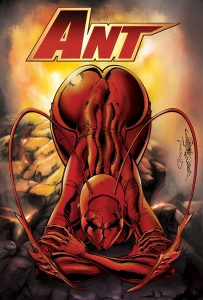 ANT1Cover_72DPI
